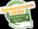 Logo_Inititative.png