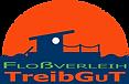 Logo Flossverleih TreibGuT Niederlande