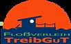 Logo TreibGuT