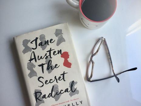 Jane Austen: Romance Authoress or Social Radical?