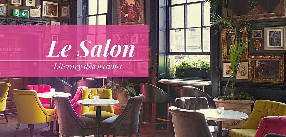 Le Salon Website Design-5.png
