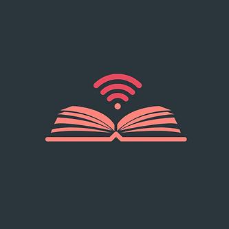 Insta Profile Pic -- Le Salon Logo.png