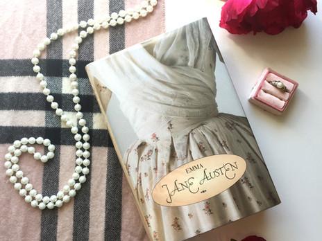10 Facts About Jane Austen's 'Emma'