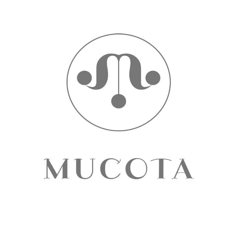 mucota_edited