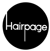 hairpage%20logo_edited.png