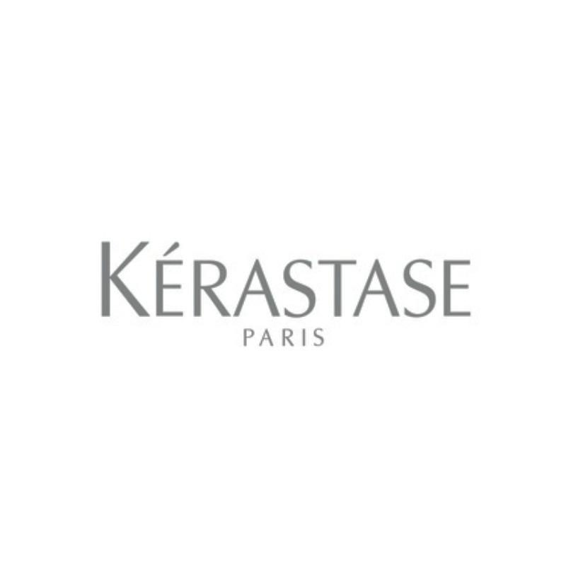 keratase_edited