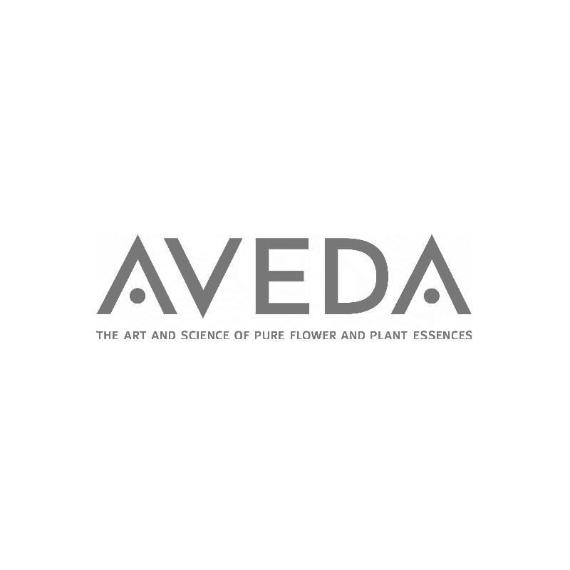 aveda_edited