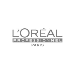 loreal_edited