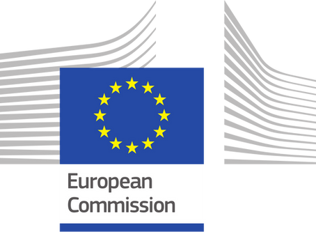 European Commission adopted a digital finance package