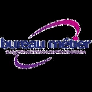 BMSI.png