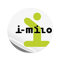 i_milo.png