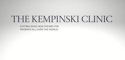 THE KEMPINSKI CLINIC HEADER FUNCTIONAL N