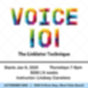 Voice-101-Jan-2020-500x500.png