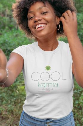Cool Karma