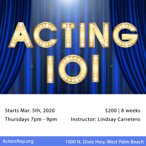 acting-101-030520-500x500.png