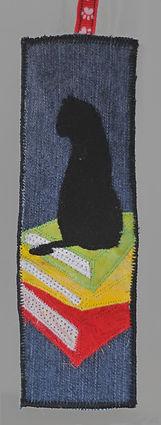 B063 Black cat on books.jpg
