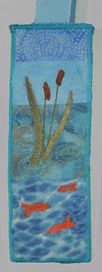 B065 Goldfish.jpg