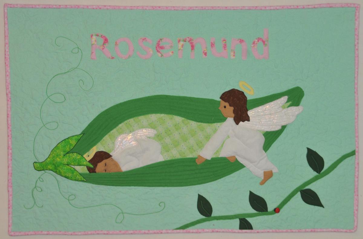 rosamondR