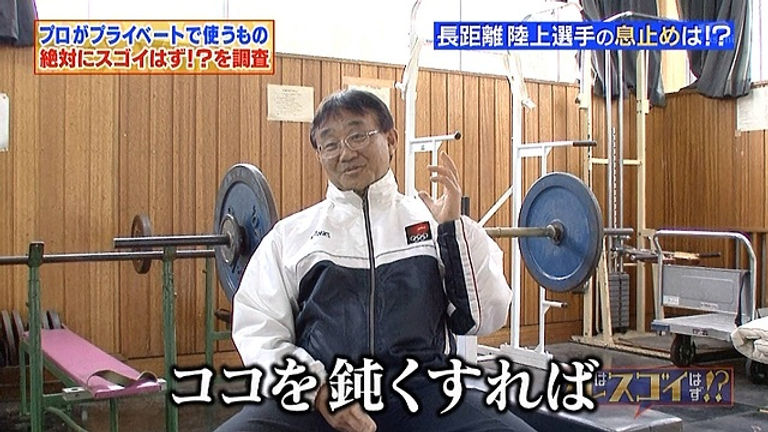 aresugoi11.jpg
