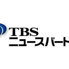 newsbird_logo_ogp.jpg