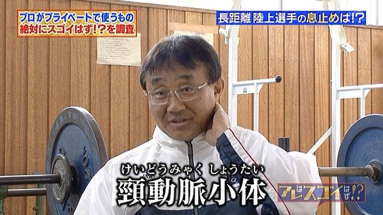 aresugoi9.jpg