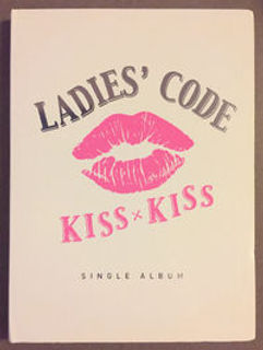 Album_kiss_kiss.jpg