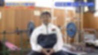 aresugoi6.jpg