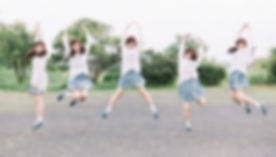1000maiomeome_TP_V4.jpg