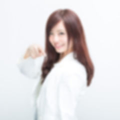 SEP_324615200159_TP_V4.jpg