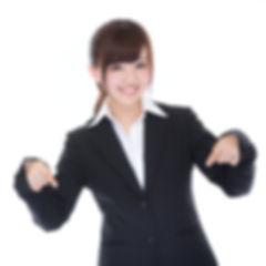 YUKA863_korekore15202501_TP_V4.jpg