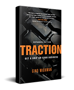 Traction_Book_Render.png