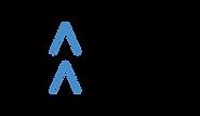DD logo 1.png