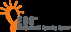 EOS_Full_Logo_CMYK_2016.png