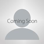 Headshot-Coming-Soon.png