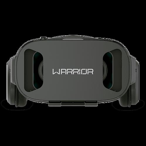 VR Gamer Hedeon JS086