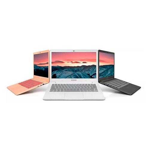 Notebook Flash F30