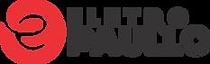 Logo da eletroPaullo