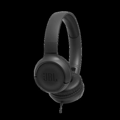 HeadsetJBL Tune 500