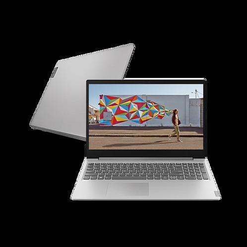 Notebook Lenovo IdeaPad S145 Intel