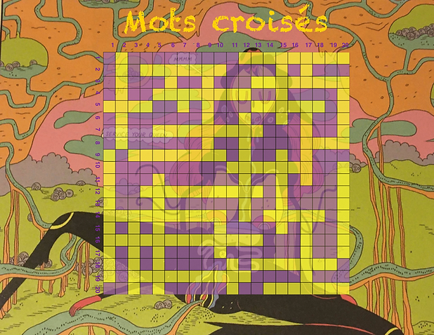 Mots-croisés-1.png
