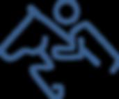 Oxford University Modern Pentathlon Association