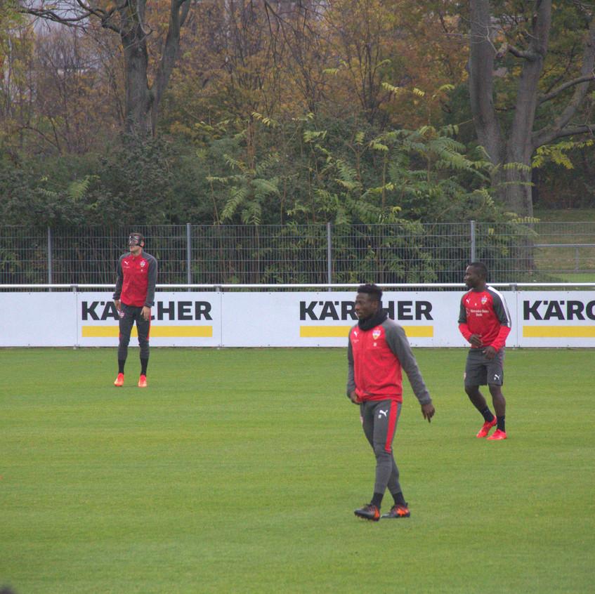 Micha beim VfB 2.11.2017 097