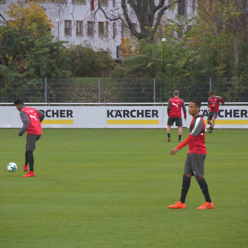 Micha beim VfB 2.11.2017 101