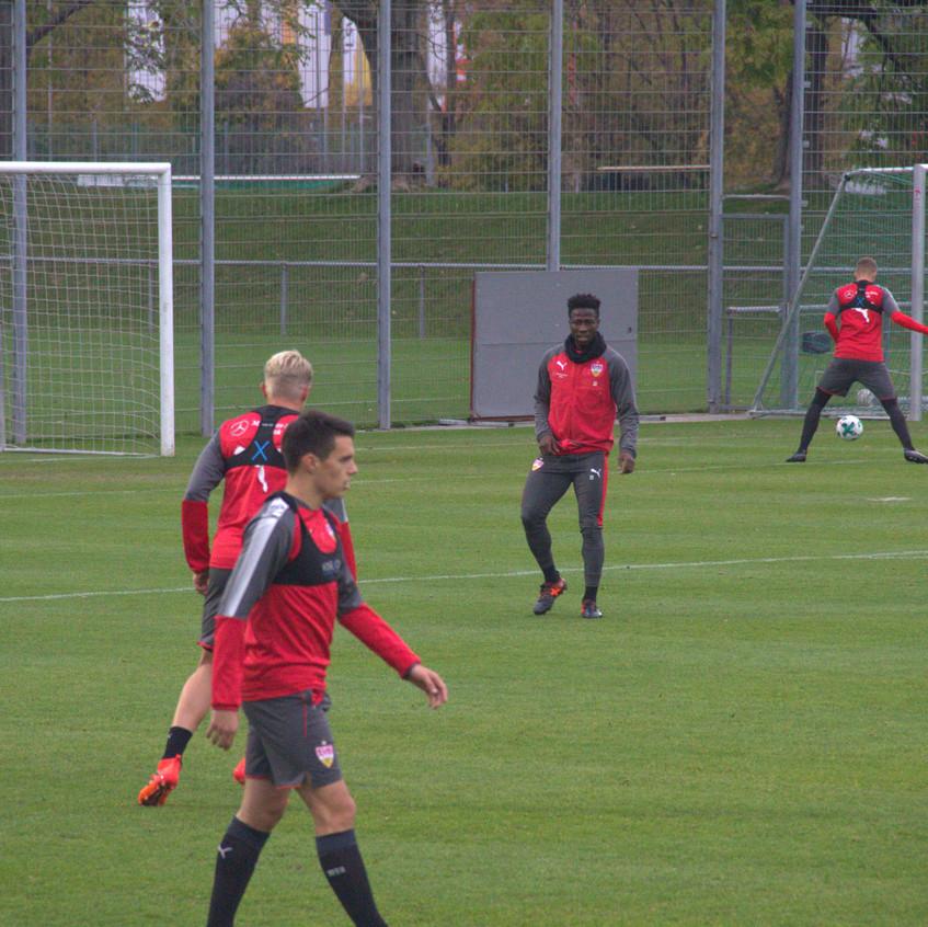 Micha beim VfB 2.11.2017 102
