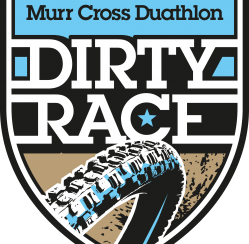 help-much goes Dirty Race