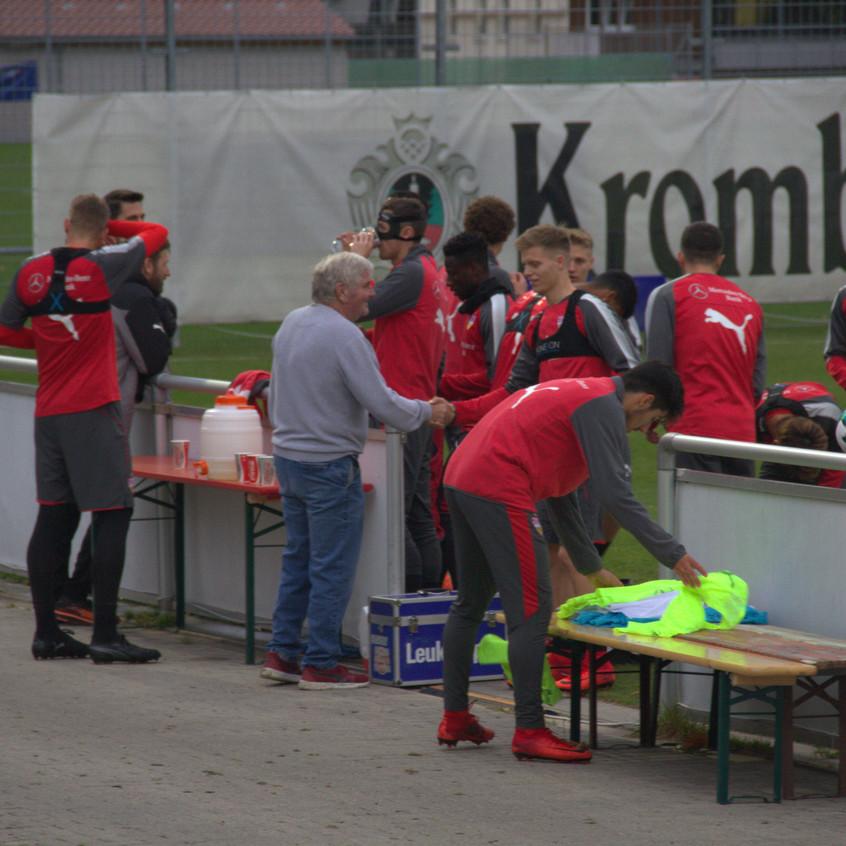 Micha beim VfB 2.11.2017 106