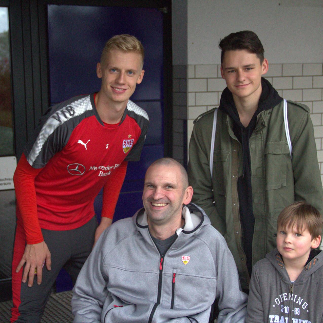 Micha beim VfB 2.11.2017 043
