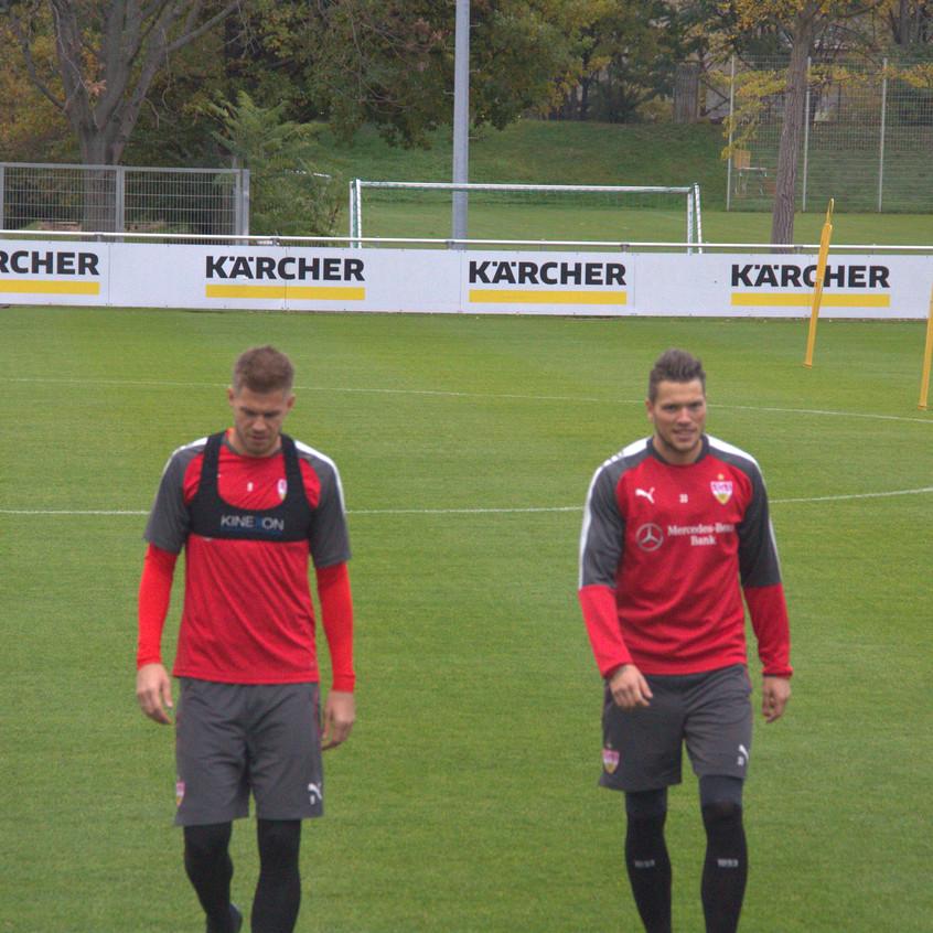 Micha beim VfB 2.11.2017 096