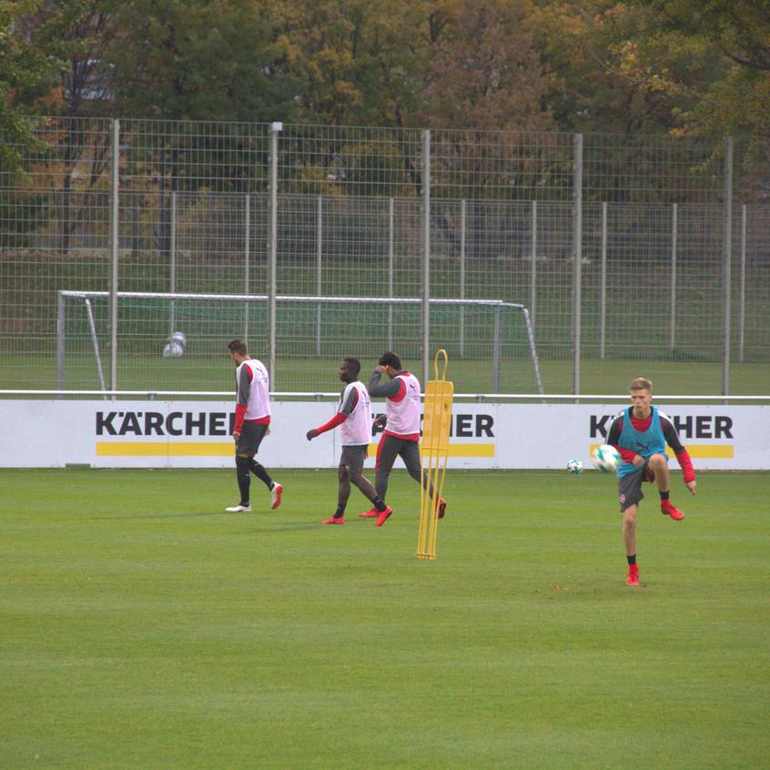 Micha beim VfB 2.11.2017 113