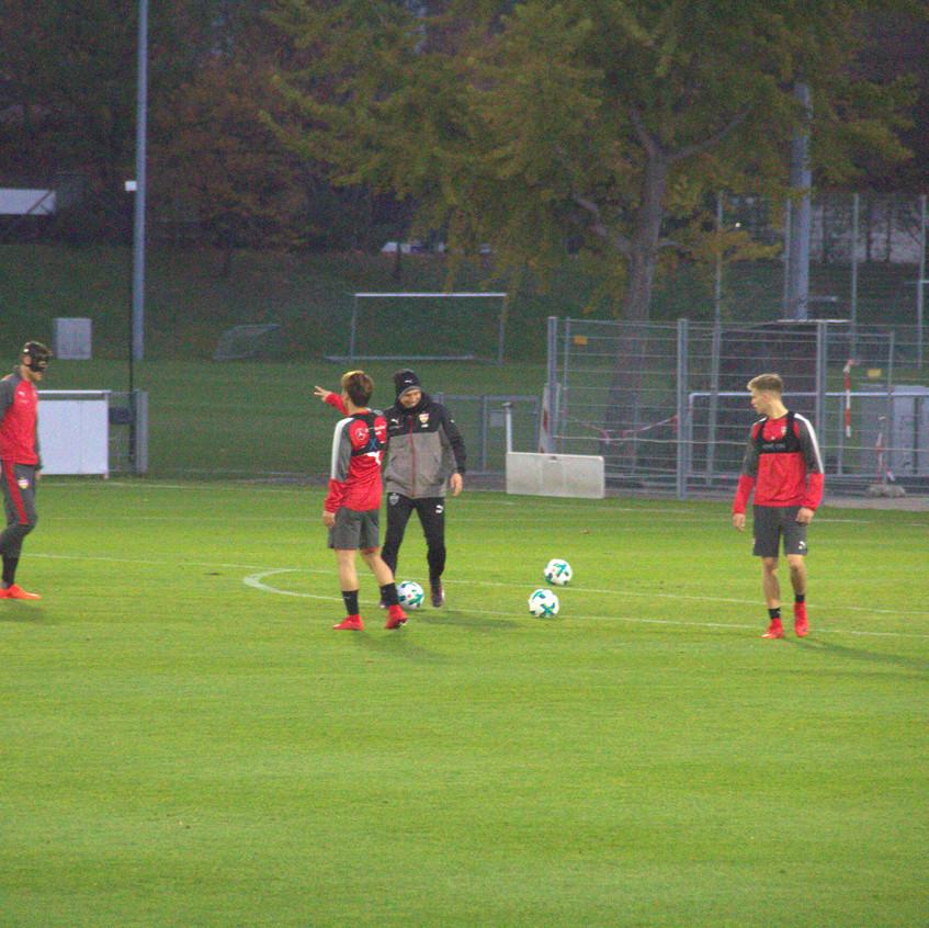Micha beim VfB 2.11.2017 125
